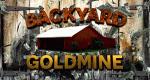Bruchbude oder Goldgrube? – Bild: DIY Network