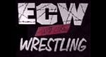 Extreme Championsship Wrestling