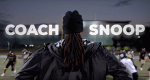 Coach Snoop – Bild: Netflix