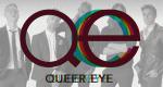 Queer Eye – Bild: Netflix