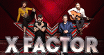 X Factor – Bild: FremantleMedia Ltd & Simco Ltd/Sky/Wolfgang Wilde