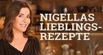 Nigellas Lieblingsrezepte – Bild: MG RTL D / BBC