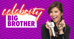 Celebrity Big Brother – Bild: CBS