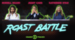 Roast Battle UK – Bild: Comedy Central