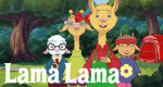 Lama Lama – Bild: Netflix