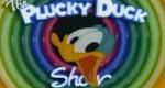 The Plucky Duck Show – Bild: Fox Broadcasting Company