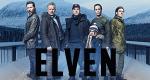 Elven – Fluss aus der Kälte – Bild: Arctic Wonder/TV3
