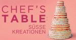 Chef's Table: Süße Kreationen – Bild: Netflix