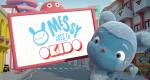 Messy geht nach Okido – Bild: CBeebies