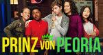The Prince Of Peoria – Bild: Netflix