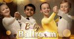 Baby Ballroom – Bild: Channel 5