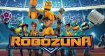Robozuna – Bild: ITV/Netflix