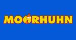 Moorhuhn – Bild: RTV Family Entertainment AG