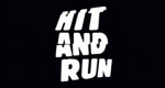 Hit And Run – Bild: funk