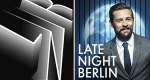 Late Night Berlin – Bild: ProSieben/Andreas Franke