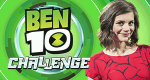 Ben 10 Challenge - Jetzt bist du der Held! – Bild: 2017 Turner Entertainment Networks. Inc. A Time Warner Company. All Rights Reserved.