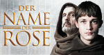 Der Name der Rose – Bild: TMG