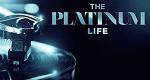 The Platinum Life – Bild: E!