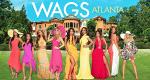 WAGS Atlanta – Bild: E!
