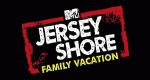 Jersey Shore Family Vacation – Bild: MTV