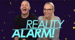 Reality Alarm! – Bild: RTL II