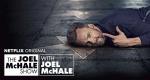 The Joel McHale Show with Joel McHale – Bild: Netflix
