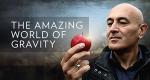 Die Geheimnisse der Gravitation – Bild: BBC/Foxtel