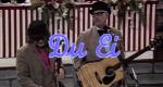 Du Ei! – Bild: WDR/Screenshot