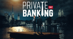 Private Banking – Bild: SRF/Sava Hlavacek