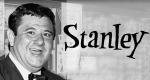 Stanley – Bild: NBC