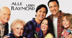 Alle lieben Raymond – Bild: Warner