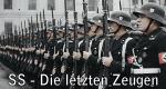 SS – Die letzten Zeugen – Bild: ZED