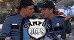 Campus Cops