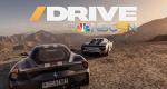 /DRIVE – Bild: NBC Sports