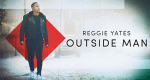 Reggie Yates Outside Man – Bild: Sundog Pictures
