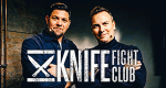 Knife Fight Club – Bild: MG RTL D/Morris Mac Matzen