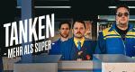 Tanken - mehr als Super – Bild: ZDF/Marion von der Mehden