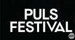 Puls Festival – Bild: BR Fernsehen