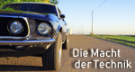 Die Macht der Technik – Bild: MG RTL D/WildBear Entertainment