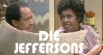 Die Jeffersons