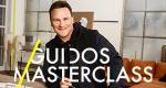 Guidos Masterclass – Bild: TVNOW / Arya Shirazi