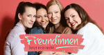 Freundinnen – Jetzt erst recht – Bild: MG RTL D / Frank W. Hempel