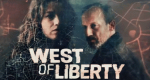 West of Liberty – Bild: ZDF/Frédéric Batier