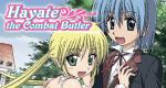 Hayate the Combat Butler! – Bild: SynergySP