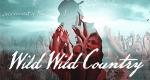 Wild Wild Country – Bild: Netflix