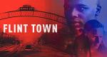 Flint Town – Bild: Netflix
