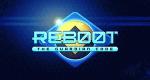 ReBoot: Der Wächter-Code – Bild: Netflix