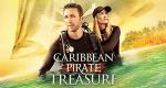 Schatzjäger der Karibik – Bild: Travel Channel