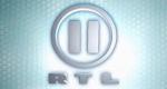 Glüxtipp - Die Millionenchance – Bild: RTL II