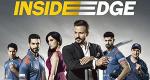 Inside Edge – Bild: Prime Video
